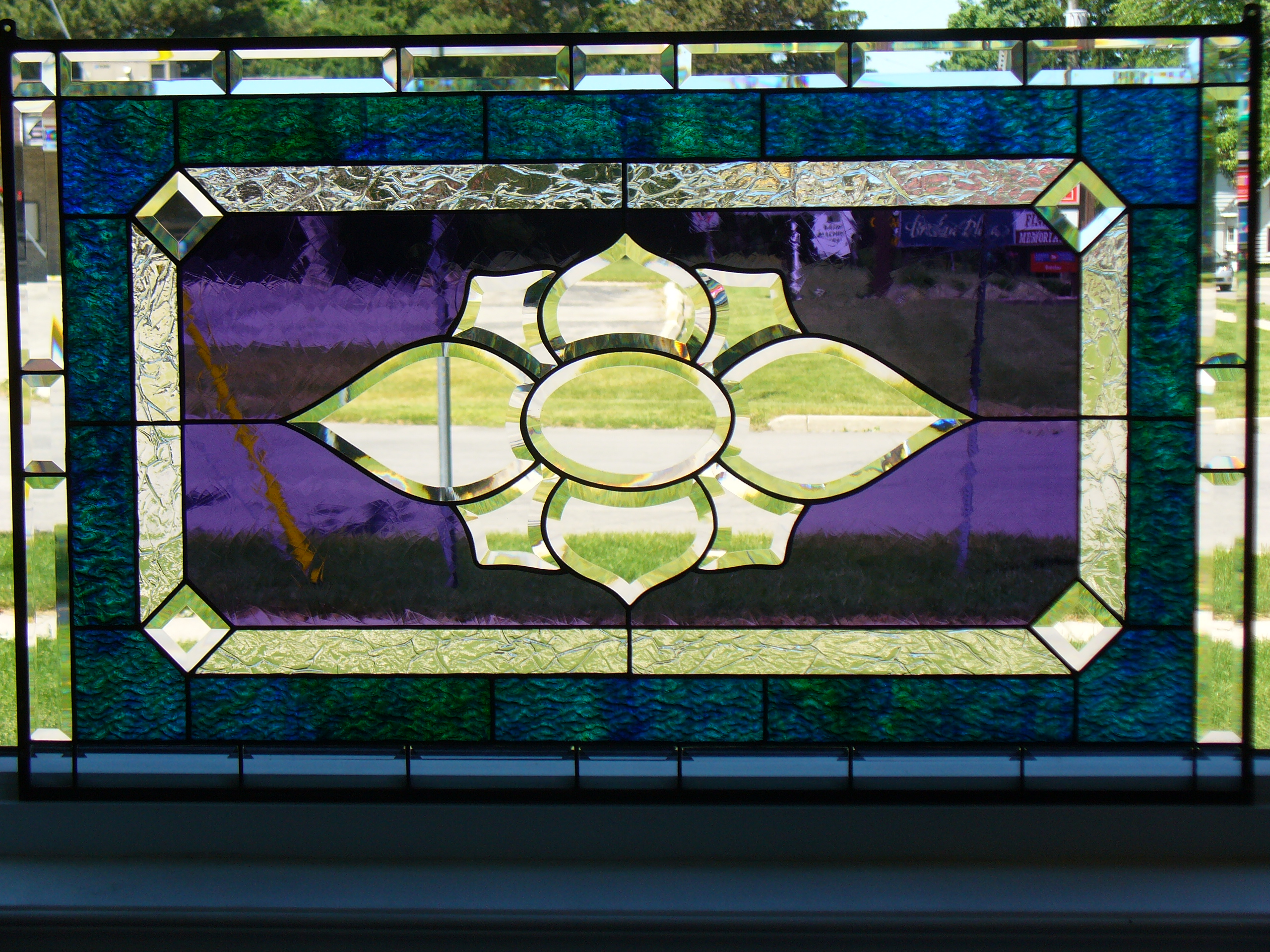 Stained Glass Supplies Kitchener Ontario